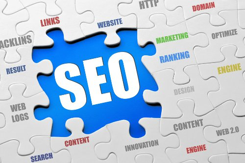 SEO Marketing  10 Killer SEO Tips For Your Marketing Campaign