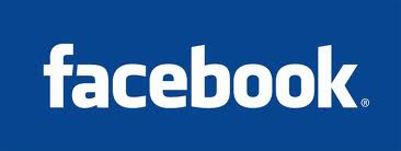 Access Facebook Without Internet