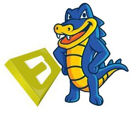 Namecheap To Hostgator