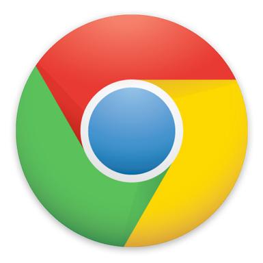 How To Create Custom Google Chrome Theme