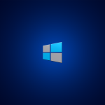 Windows_8_Wallpaper (1)