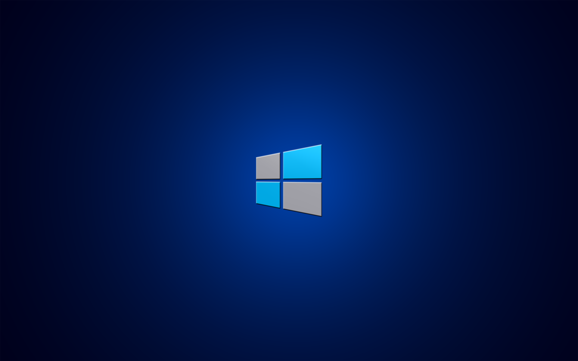 30 windows 8 wallpaper for desktop for Window 8 1 wallpaper
