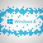 Windows_8_Wallpaper (11)