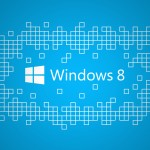Windows_8_Wallpaper (12)