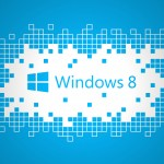 Windows_8_Wallpaper (13)
