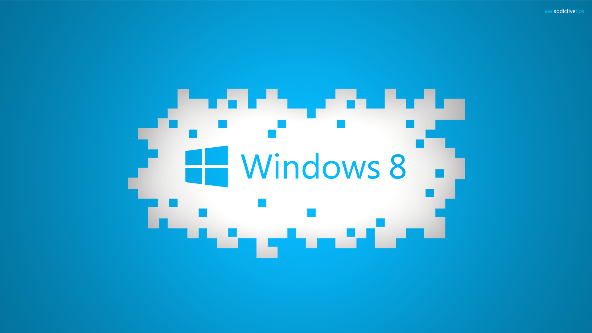 Must see Wallpaper Name Pankaj - Windows_8_Wallpaper-14  Collection_508619.jpg