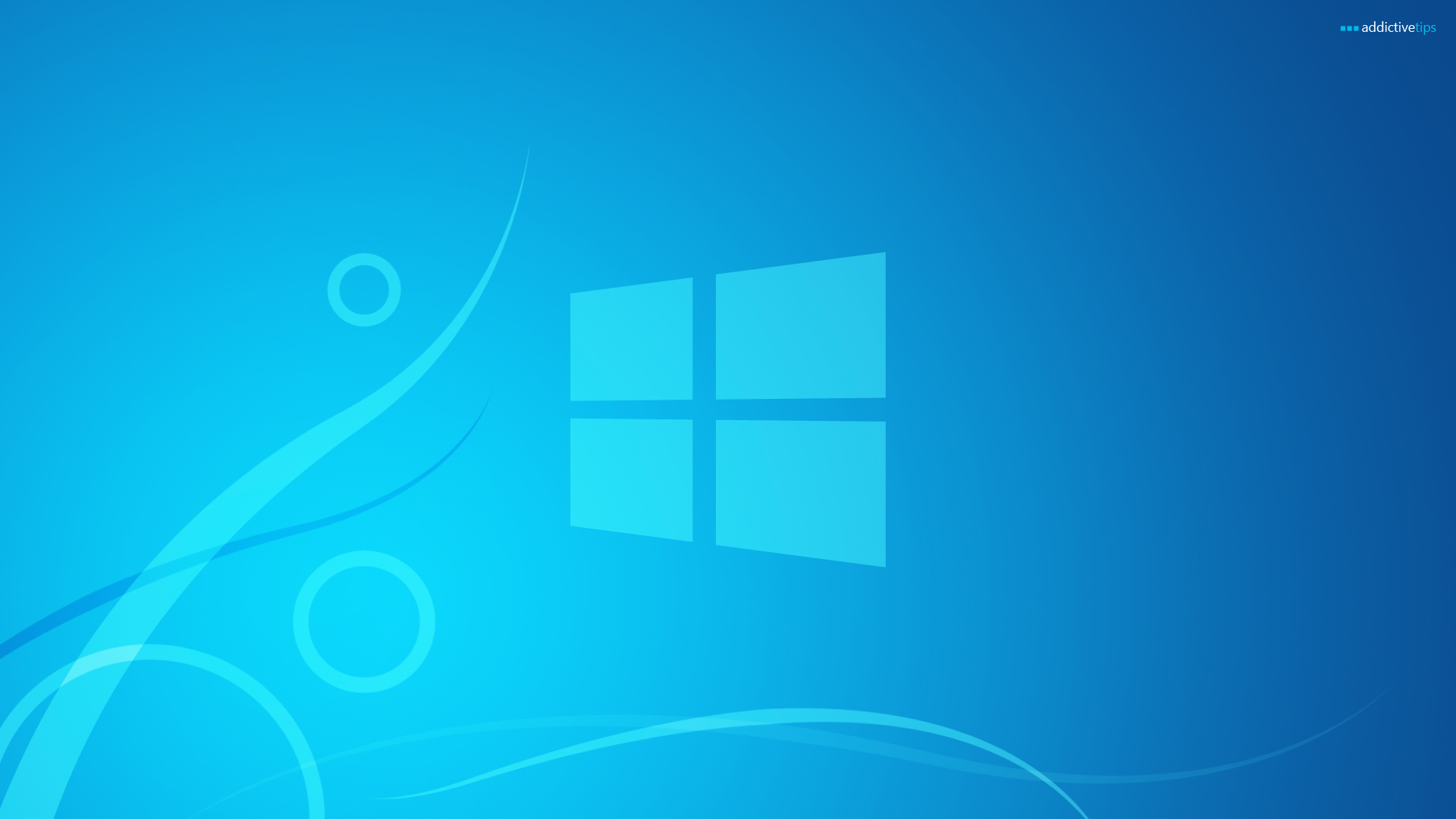 30 awesome wallpapers for windows 8 for 15 window