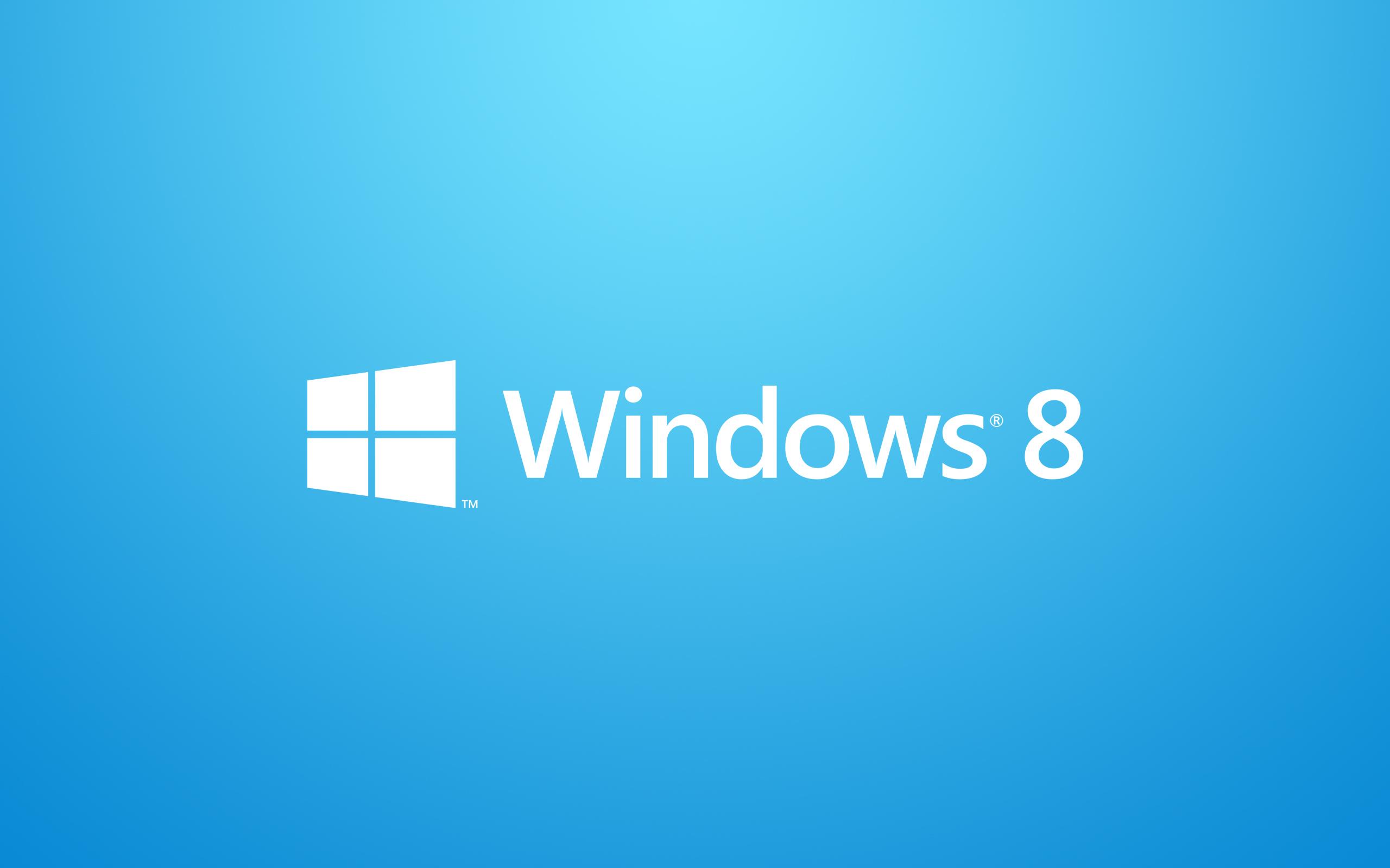 В Microsoft Store насчитывается более 125 тысяч приложений для Windows