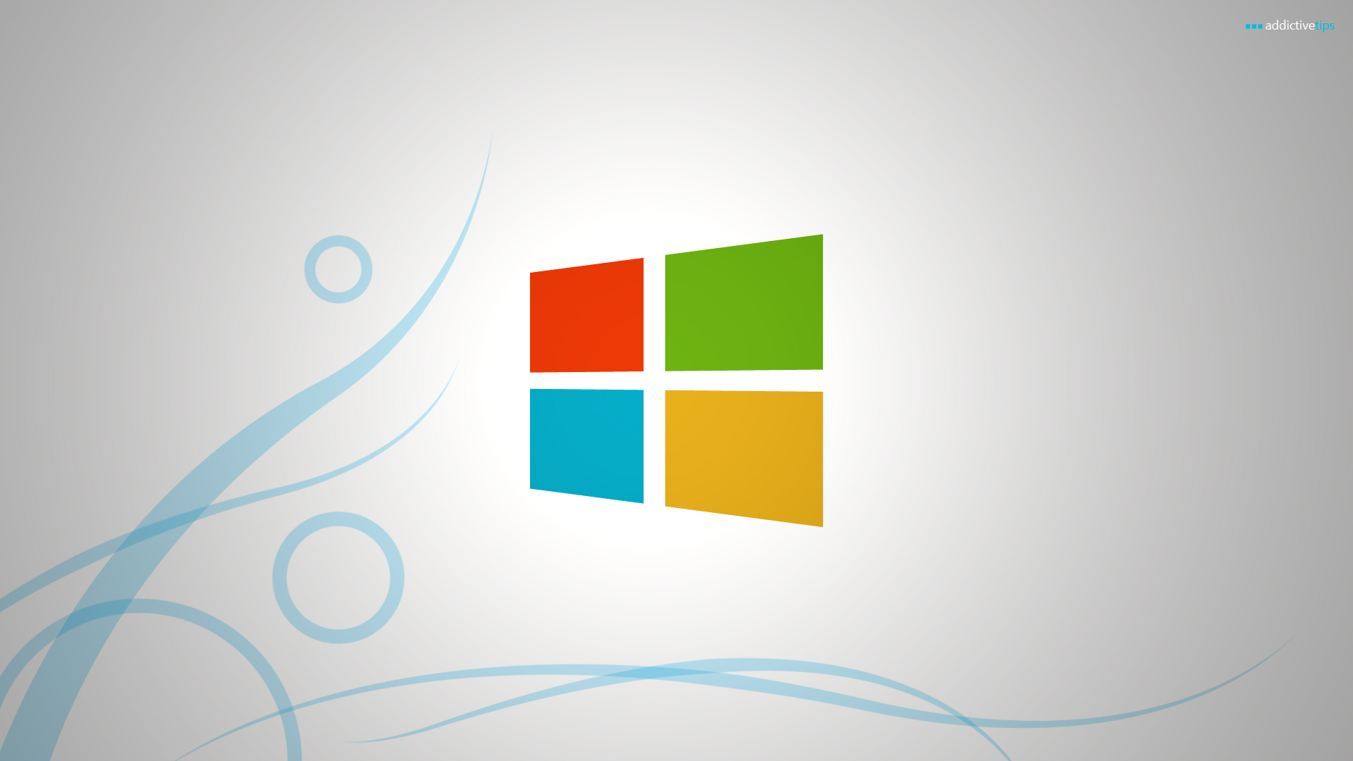 Windows 8 Wallpaper Credits CianDesign 17