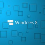 Windows_8_Wallpaper (4)