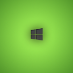 Windows_8_Wallpaper (7)