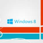 Windows_8_Wallpaper (8)