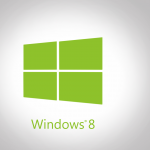 Windows_8_Wallpaper (9)