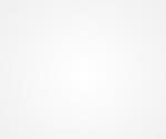Google Plus Whitespace