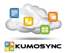 KumoSync