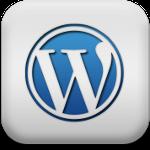 install-wordpress-locally