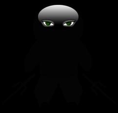ninja-affiliate-iblognet