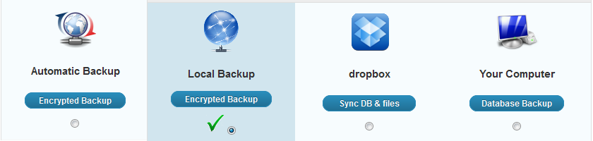 cloudsafe-backup