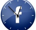 Facebook-Schedule