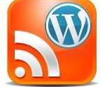 WordPress-RSS-Feeds