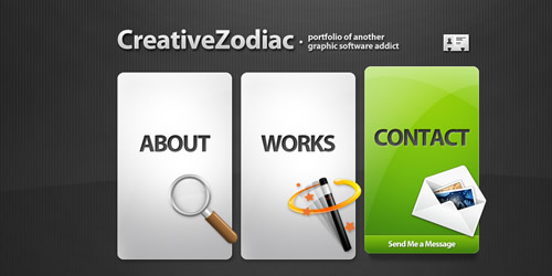 04-creative-zodiac-portfolio-vcard-wordpress-theme