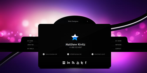 05-impress-portfolio-vcard-wordpress-theme