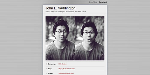 06-the-digital-business-portfolio-vcard-wordpress-theme