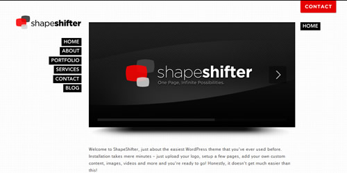 09-shapeshifter-portfolio-vcard-wordpress-theme
