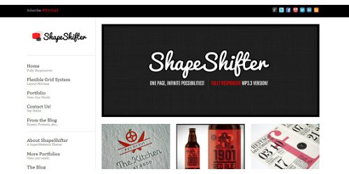 15-shapeshifter2-portfolio-vcard-wordpress-theme
