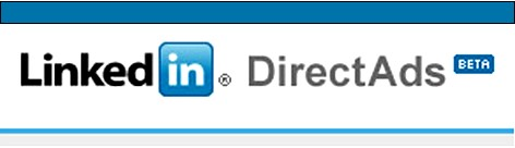 LinkedIn-Direct-Ads