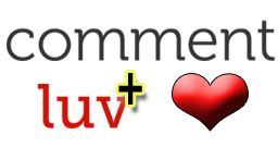 commentluv-logo