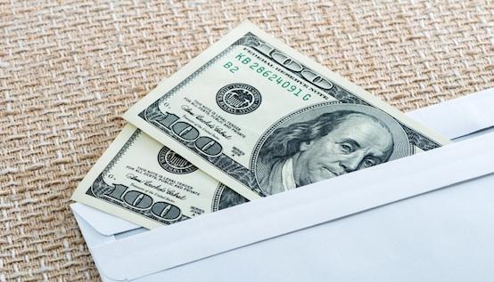 Blog-Cash