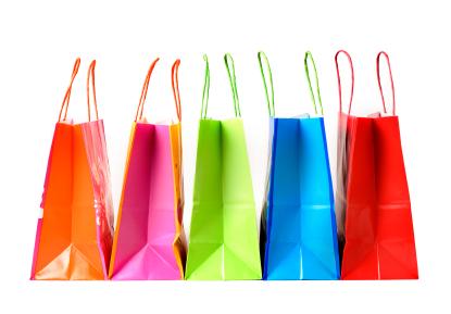 create, E-commerce, website