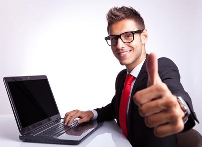 business-man-working