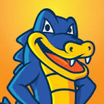 Hostgator-discount