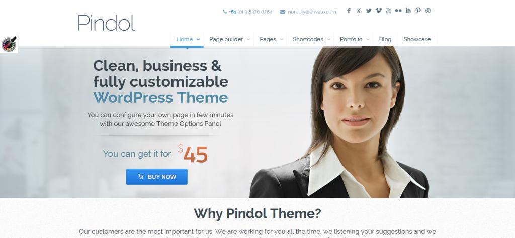 themePindol-1024x680