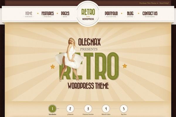 themeRetro-1024x680