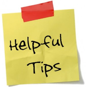 tips-for-website-design